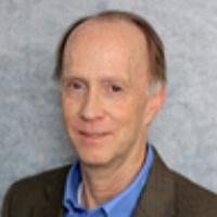Roderick Eggert