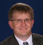 Jon J. Kellar